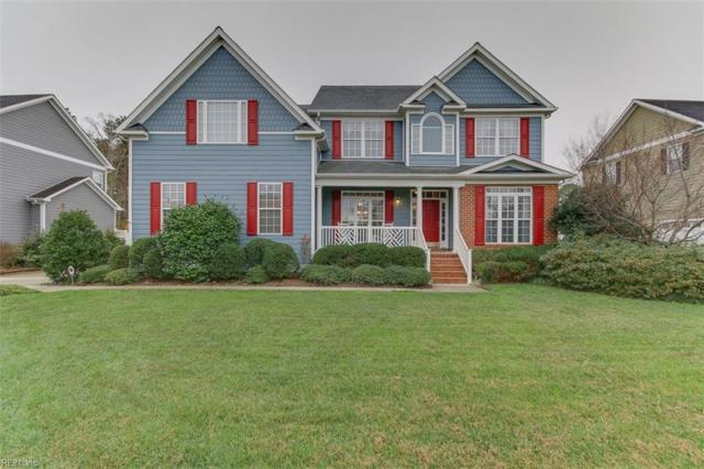 1228 Cherrytree Ln, Chesapeake, VA 23320 (#10188779) :: Resh Realty Group