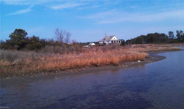 0.61AC Sugar Hill Ln, Gloucester County, VA 23072 (#10188803) :: Resh Realty Group