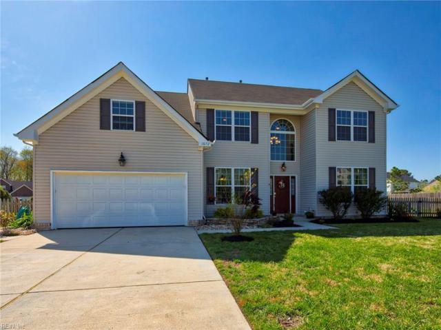 1872 Sunsprite Loop, Chesapeake, VA 23323 (#10188858) :: Resh Realty Group