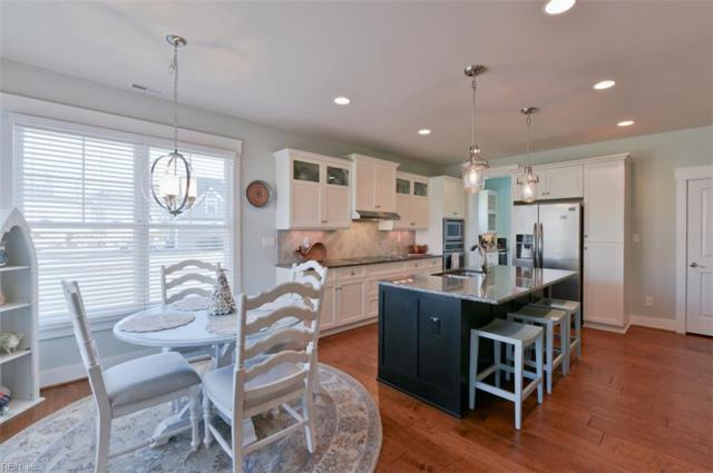 3014 Parkside Cir, Suffolk, VA 23435 (MLS #10188866) :: Chantel Ray Real Estate