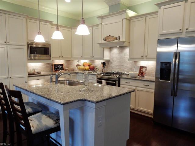 1018 Cranberry Dr 90A, Chesapeake, VA 23320 (#10188872) :: Reeds Real Estate