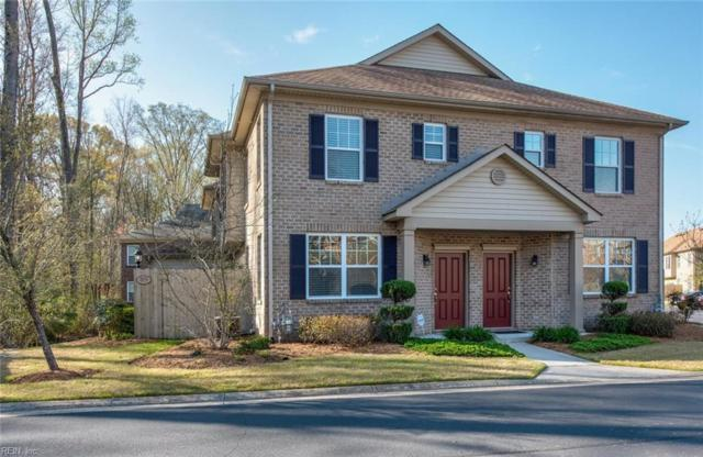 375 Holyoke Ln, Chesapeake, VA 23320 (#10188919) :: Reeds Real Estate