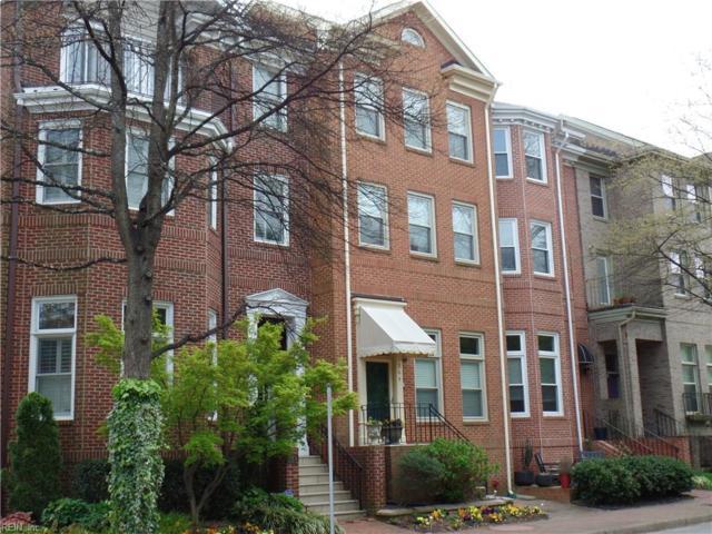 264 Yarmouth St, Norfolk, VA 23510 (#10188936) :: Reeds Real Estate