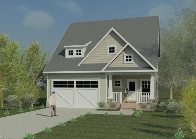 102 Croatan Ct, Moyock, NC 27958 (MLS #10188938) :: Chantel Ray Real Estate