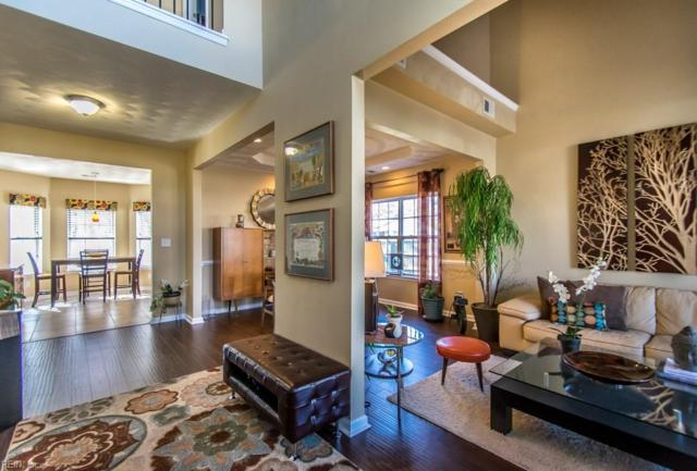 1282 Big Bethel Pl, Hampton, VA 23666 (#10188944) :: The Kris Weaver Real Estate Team