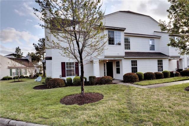 2904 Big Bend Dr, Chesapeake, VA 23321 (MLS #10189054) :: AtCoastal Realty