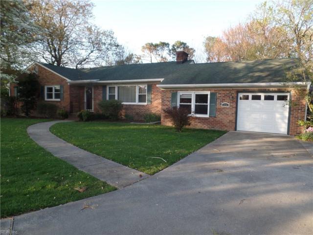 776 Nottingham Dr, Virginia Beach, VA 23452 (MLS #10189058) :: Chantel Ray Real Estate