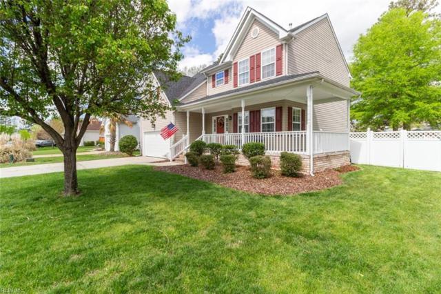 2428 Treyson Trl, Virginia Beach, VA 23456 (#10189087) :: The Kris Weaver Real Estate Team