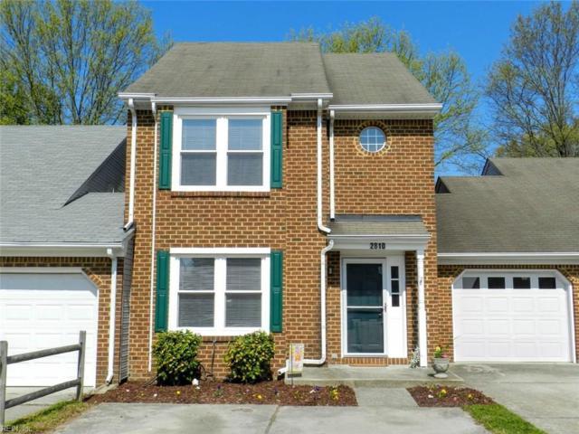 2810 Leeds Ct, Chesapeake, VA 23321 (#10189096) :: The Kris Weaver Real Estate Team