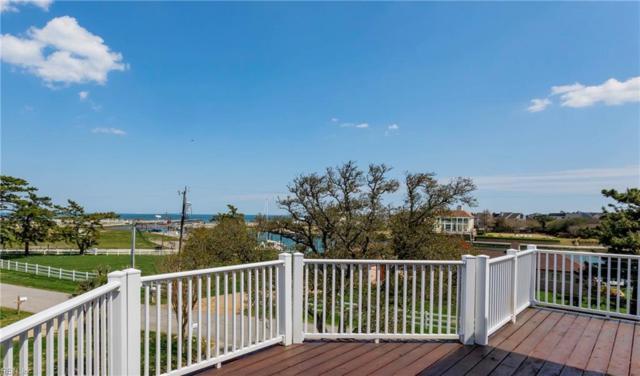449 Southside Rd, Virginia Beach, VA 23451 (MLS #10189153) :: AtCoastal Realty