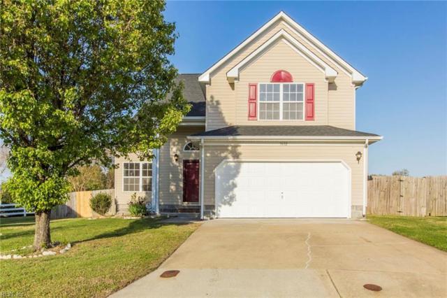 3602 Halter Cv, Suffolk, VA 23435 (#10189176) :: Berkshire Hathaway HomeServices Towne Realty