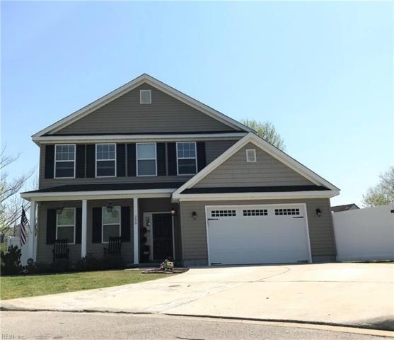209 Twin Fern Ct, Virginia Beach, VA 23462 (#10189194) :: The Kris Weaver Real Estate Team