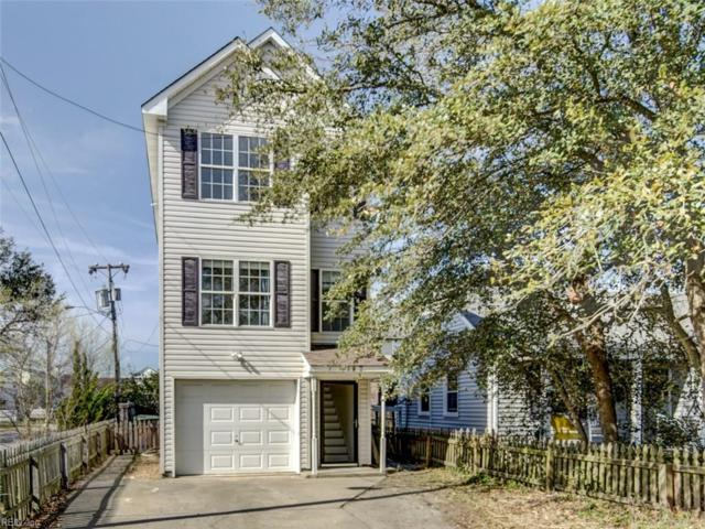 1142 Little Bay Ave, Norfolk, VA 23503 (MLS #10189203) :: AtCoastal Realty