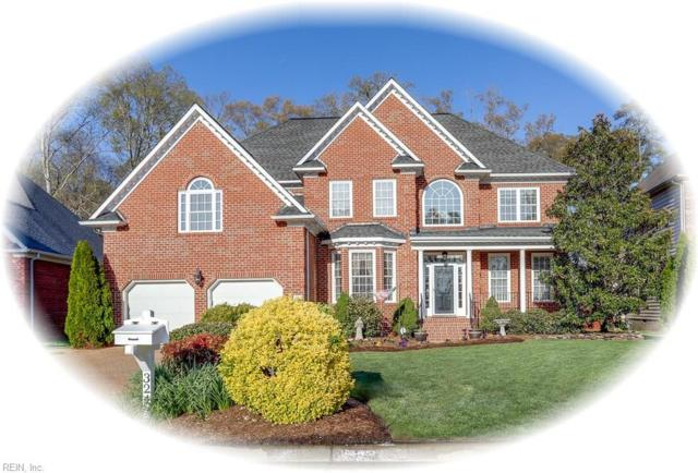 324 Richter Ln, York County, VA 23693 (MLS #10189204) :: Chantel Ray Real Estate