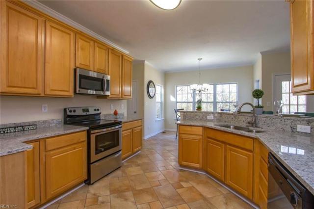 2723 Burning Tree Ln, Suffolk, VA 23435 (MLS #10189216) :: Chantel Ray Real Estate