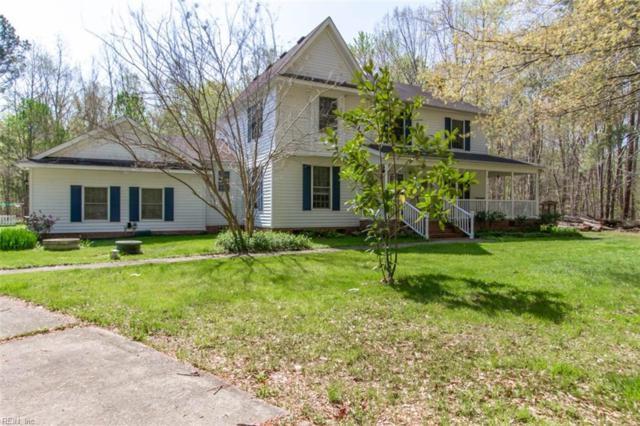 3913 Pine Grove Lndg, Chesapeake, VA 23322 (MLS #10189218) :: AtCoastal Realty