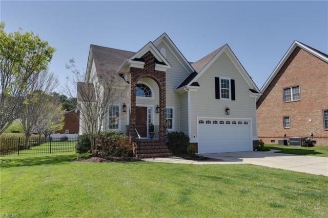525 Bells Hollow Ct, Chesapeake, VA 23322 (#10189235) :: Resh Realty Group