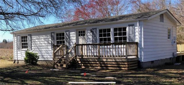 3221 Longstreet Ln, Suffolk, VA 23437 (#10189267) :: Abbitt Realty Co.