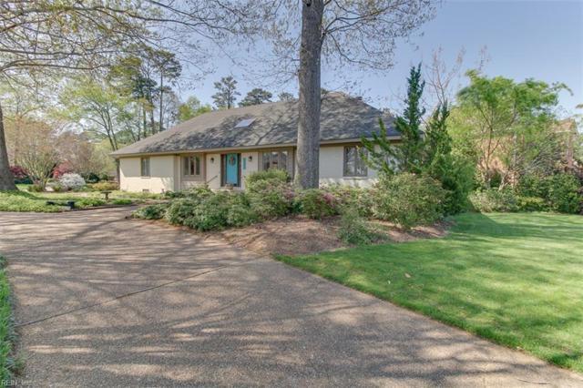 2201 Haversham Cls, Virginia Beach, VA 23454 (MLS #10189272) :: Chantel Ray Real Estate