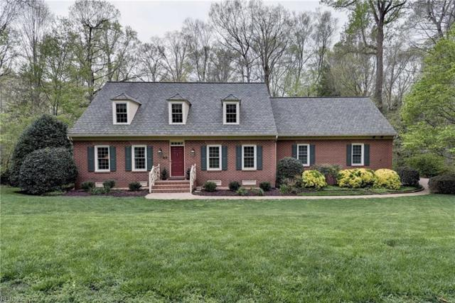 114 Yorkshire Dr, Williamsburg, VA 23185 (#10189286) :: Berkshire Hathaway HomeServices Towne Realty