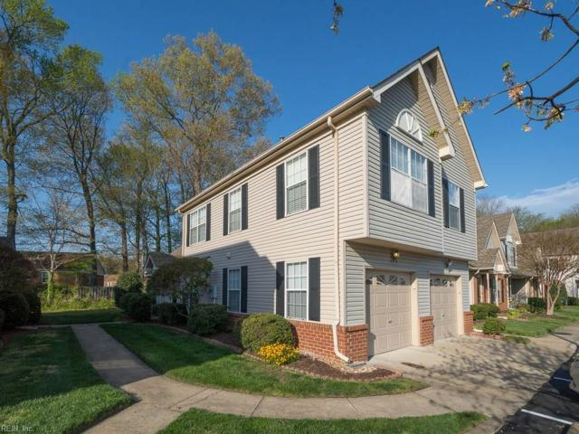 320 S South Hill Ln, Chesapeake, VA 23322 (#10189299) :: The Kris Weaver Real Estate Team