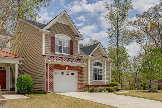 4015 Burr Oak Pl, Suffolk, VA 23435 (#10189308) :: Berkshire Hathaway HomeServices Towne Realty