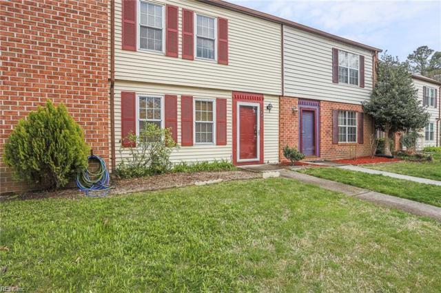 1502 London Company Way, James City County, VA 23185 (MLS #10189310) :: AtCoastal Realty