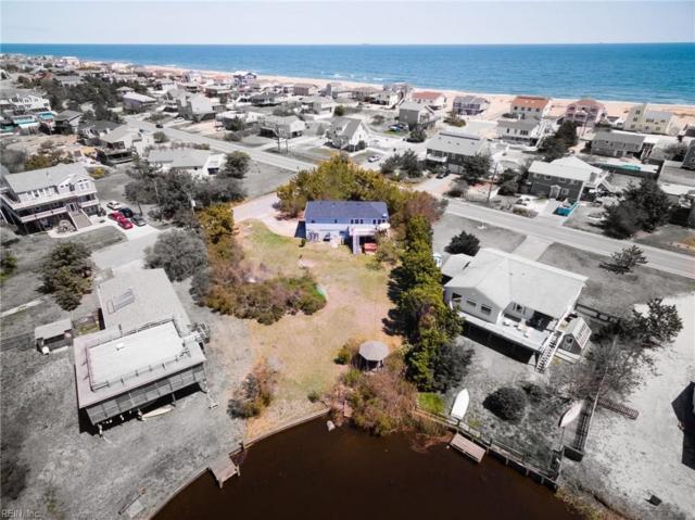 3301 Sandpiper Rd, Virginia Beach, VA 23456 (#10189320) :: RE/MAX Central Realty