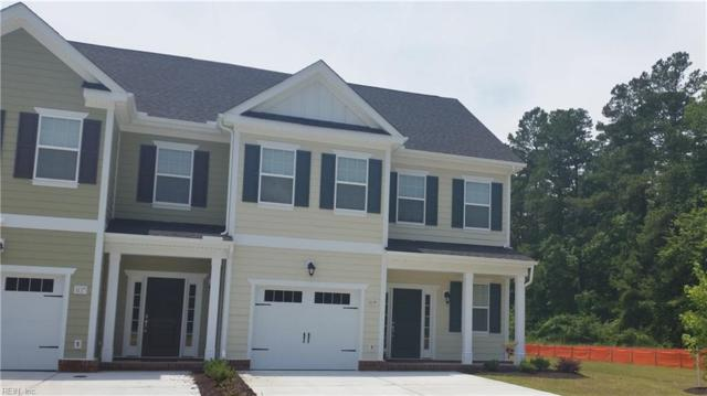 5231 Lombard St, Chesapeake, VA 23321 (#10189346) :: The Kris Weaver Real Estate Team