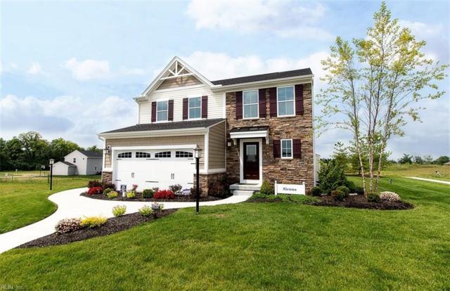 MM Sna Colony Rd, Newport News, VA 23602 (#10189372) :: Resh Realty Group