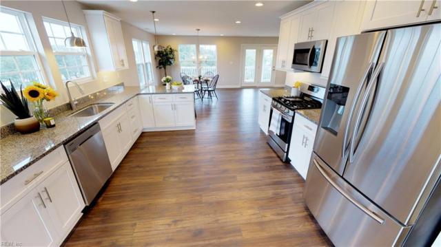 595 W Ocean View Ave, Norfolk, VA 23503 (MLS #10189381) :: AtCoastal Realty
