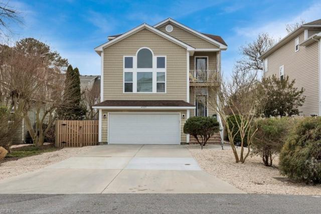 4529 Coronet Ave, Virginia Beach, VA 23455 (MLS #10189389) :: Chantel Ray Real Estate