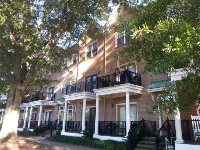 937 Bolling Ave, Norfolk, VA 23508 (MLS #10189413) :: Chantel Ray Real Estate