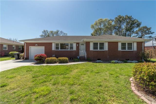 4633 Miles Standish Rd, Virginia Beach, VA 23455 (#10189429) :: Berkshire Hathaway HomeServices Towne Realty