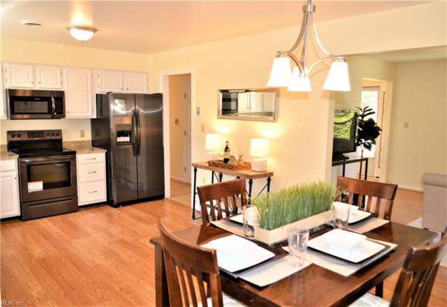 84 Messick Rd, Poquoson, VA 23662 (MLS #10189431) :: Chantel Ray Real Estate
