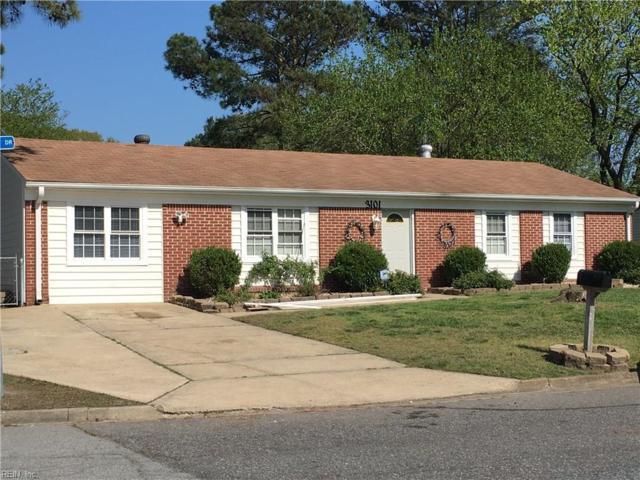 3101 Bruno Dr, Chesapeake, VA 23323 (#10189444) :: Berkshire Hathaway HomeServices Towne Realty