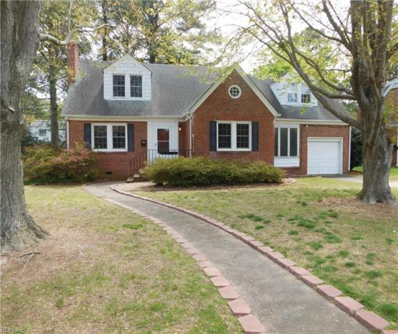 6054 River Rd, Norfolk, VA 23505 (#10189468) :: Berkshire Hathaway HomeServices Towne Realty