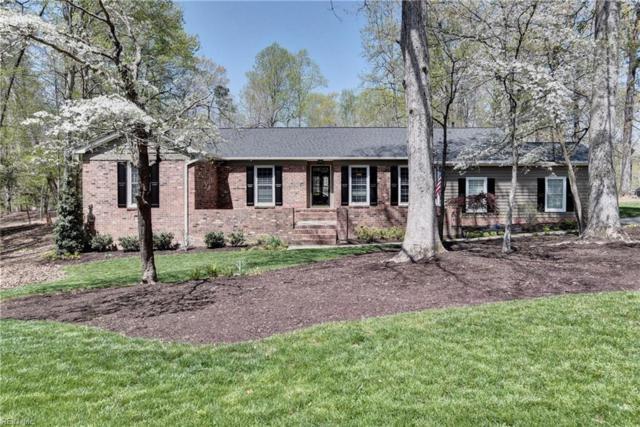300 Buford Rd, James City County, VA 23188 (MLS #10189504) :: Chantel Ray Real Estate