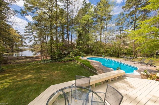 2801 Forest Hills Ct, Virginia Beach, VA 23454 (MLS #10189506) :: AtCoastal Realty