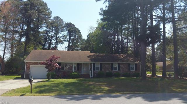 5709 Brookmere Ln, Portsmouth, VA 23703 (#10189536) :: Atlantic Sotheby's International Realty