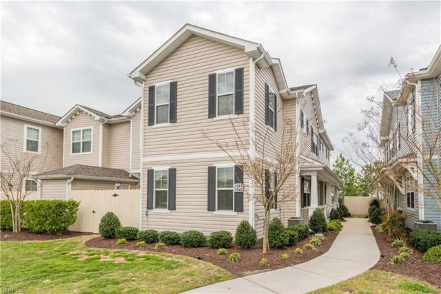 1541 Rollesby Way, Chesapeake, VA 23320 (#10189541) :: Reeds Real Estate