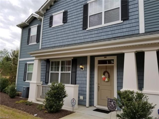 4311 Farringdon Way, Chesapeake, VA 23321 (#10189542) :: Resh Realty Group