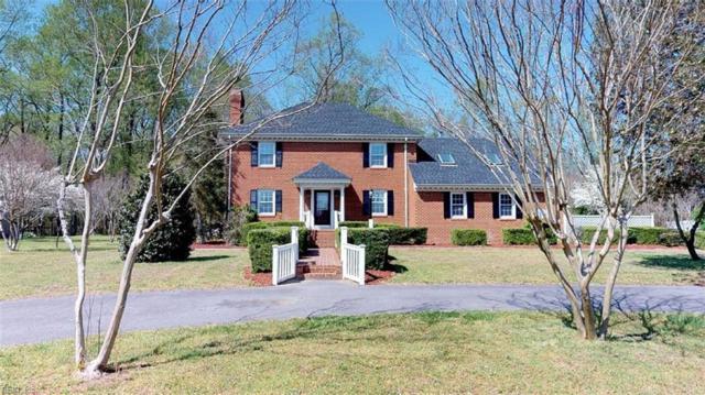 4540 Starcher Ct, Suffolk, VA 23434 (#10189547) :: Atlantic Sotheby's International Realty