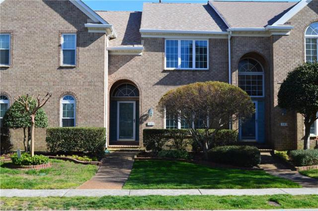 3181 Page Ave, Virginia Beach, VA 23451 (#10189609) :: Berkshire Hathaway HomeServices Towne Realty