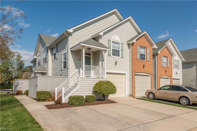 2111 Portofino Ct #133, Virginia Beach, VA 23456 (#10189615) :: Reeds Real Estate