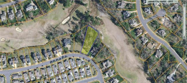 3070 Cider House Rd, James City County, VA 23168 (MLS #10189655) :: AtCoastal Realty