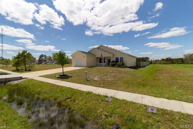 114 Meadow Ridge Ln, Currituck County, NC 27923 (#10189666) :: The Kris Weaver Real Estate Team