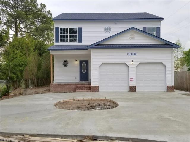 3310 Sewells Point Rd, Norfolk, VA 23513 (#10189676) :: The Kris Weaver Real Estate Team