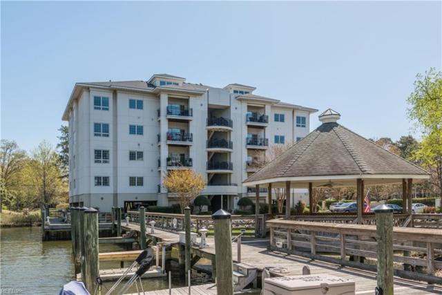 1268 Laskin Rd #202, Virginia Beach, VA 23451 (#10189724) :: The Kris Weaver Real Estate Team