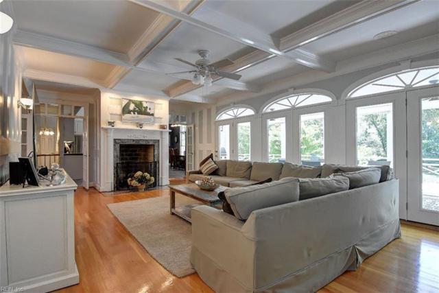 2237 Haversham Cls, Virginia Beach, VA 23454 (MLS #10189727) :: Chantel Ray Real Estate